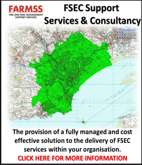 FSEC Support Services Consultancy2small