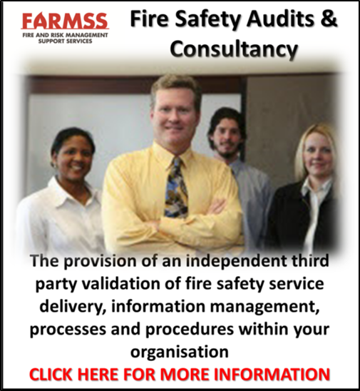 Fire Safety Audits2small