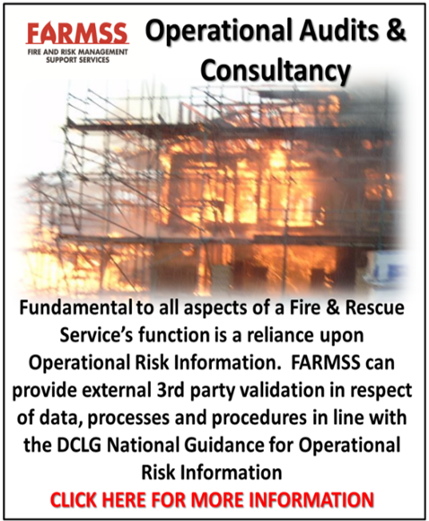 Operational Audit Consultancy2small2